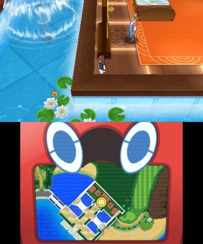 totem-sticker-25-hano-grand-resort-pokemon-ultra-sun-ultra-moon-screenshot