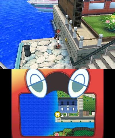 totem-sticker-29-heahea-city-pokemon-ultra-sun-ultra-moon-screenshot