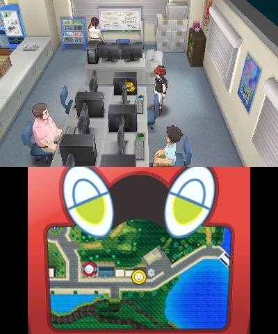 totem-sticker-32-heahea-city-pokemon-ultra-sun-ultra-moon-screenshot