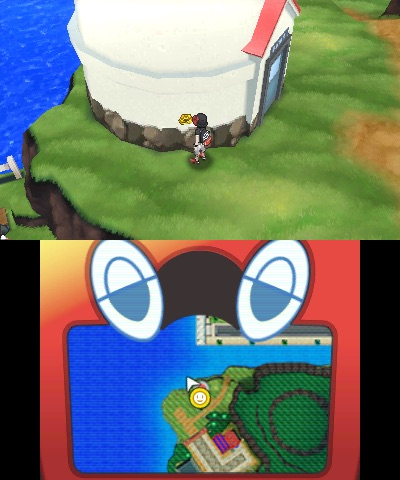 totem-sticker-37-konikoni-city-pokemon-ultra-sun-ultra-moon-screenshot