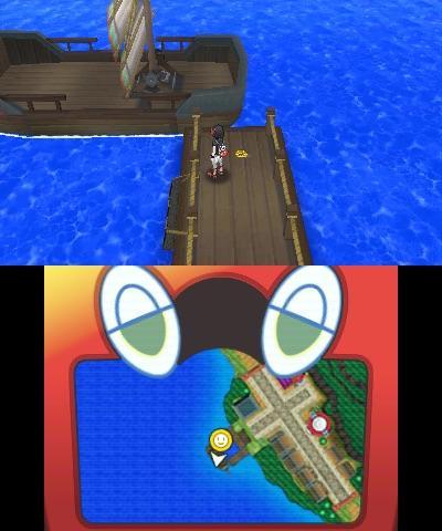 totem-sticker-40-konikoni-city-pokemon-ultra-sun-ultra-moon-screenshot