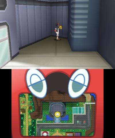 totem-sticker-47-royal-avenue-pokemon-ultra-sun-ultra-moon-screenshot