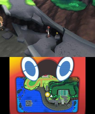 totem-sticker-53-route-14-pokemon-ultra-sun-ultra-moon-screenshot