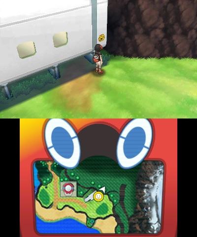 totem-sticker-56-route-16-pokemon-ultra-sun-ultra-moon-screenshot