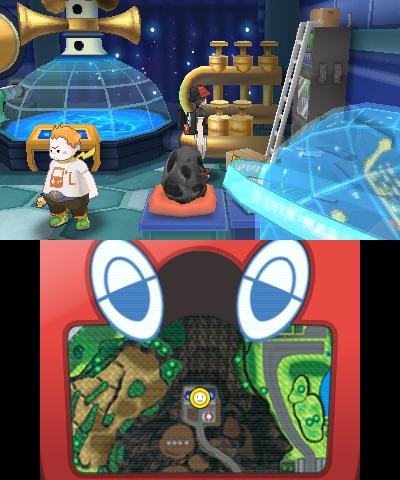 totem-sticker-64-hokulani-observatory-pokemon-ultra-sun-ultra-moon-screenshot