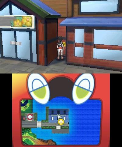 totem-sticker-65-malie-city-pokemon-ultra-sun-ultra-moon-screenshot