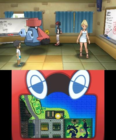 totem-sticker-68-malie-city-pokemon-ultra-sun-ultra-moon-screenshot