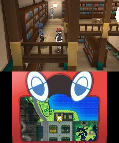 totem-sticker-70-malie-city-pokemon-ultra-sun-ultra-moon-screenshot