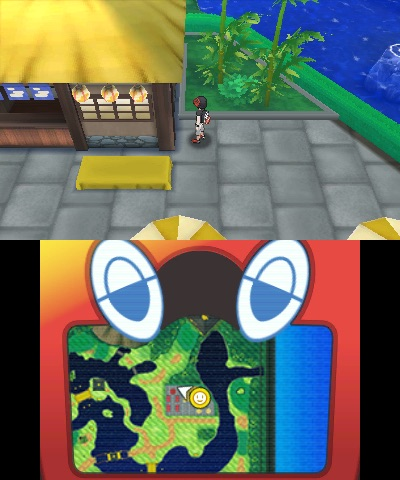 totem-sticker-72-malie-garden-pokemon-ultra-sun-ultra-moon-screenshot