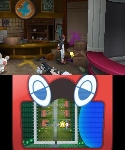 totem-sticker-76-po-town-pokemon-ultra-sun-ultra-moon-screenshot