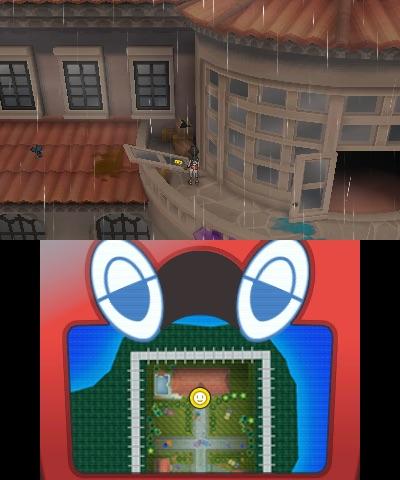 totem-sticker-83-shady-house-pokemon-ultra-sun-ultra-moon-screenshot