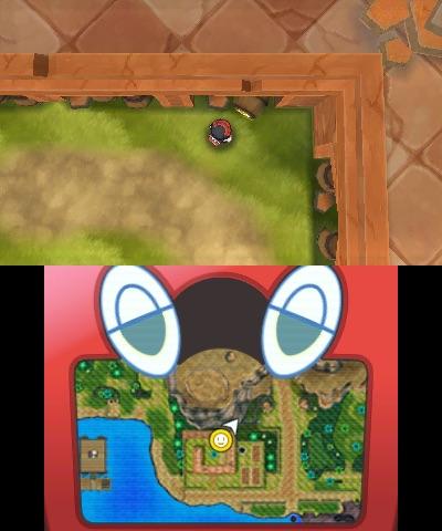 totem-sticker-85-ancient-poni-path-pokemon-ultra-sun-ultra-moon-screenshot