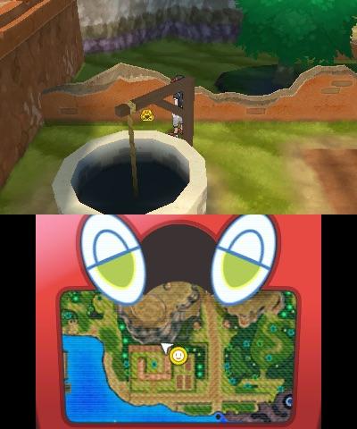 totem-sticker-88-ancient-poni-path-pokemon-ultra-sun-ultra-moon-screenshot