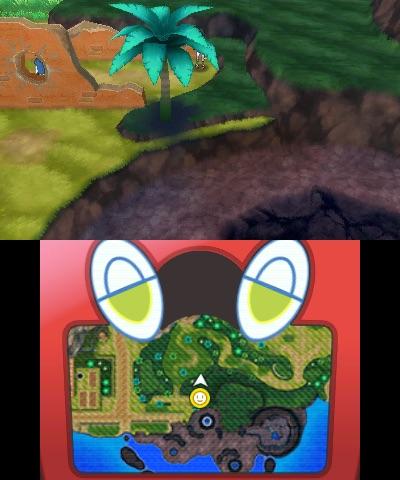 totem-sticker-89-ancient-poni-path-pokemon-ultra-sun-ultra-moon-screenshot