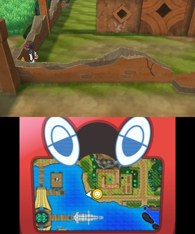 totem-sticker-90-ancient-poni-path-pokemon-ultra-sun-ultra-moon-screenshot