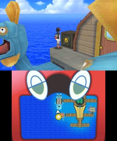 totem-sticker-96-seafolk-village-pokemon-ultra-sun-ultra-moon-screenshot