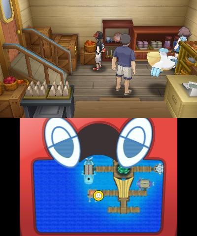 totem-sticker-97-seafolk-village-pokemon-ultra-sun-ultra-moon-screenshot