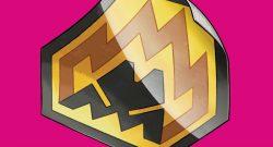 totem-sticker-pokemon-ultra-sun-ultra-moon-art
