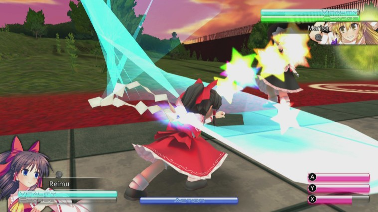 touhou-kobuto-v-burst-battle-review-screenshot-2
