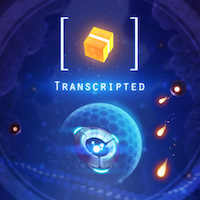 transcripted-icon