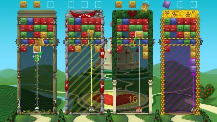 tumblestone-review-screenshot-3