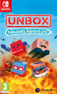 unbox-newbies-adventure-box-art