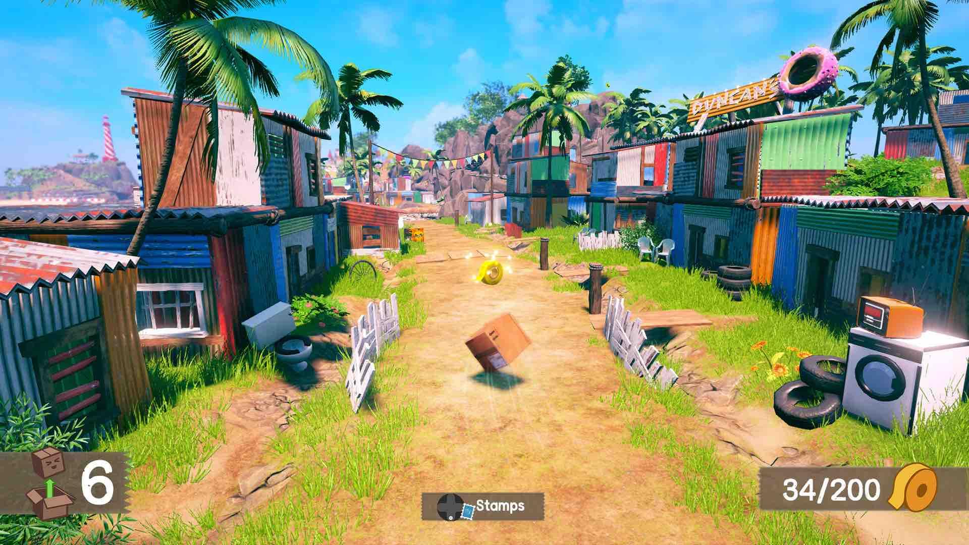 unbox-newbies-adventure-review-screenshot-2