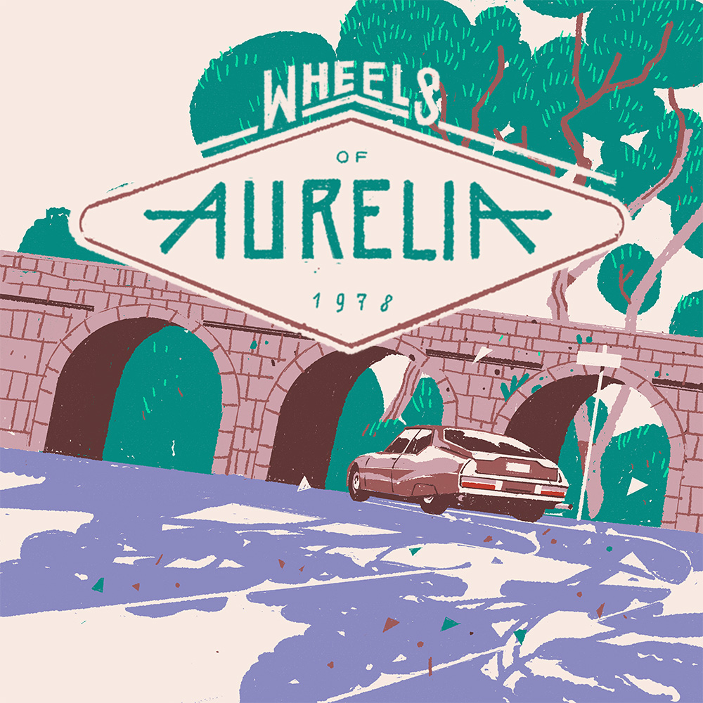 wheels-of-aurelia-icon