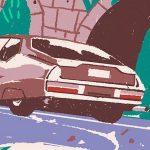 wheels-of-aurelia-review-header