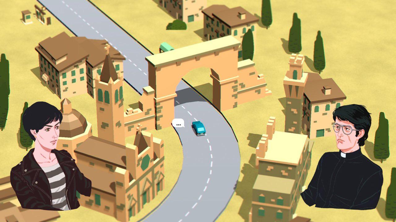 wheels-of-aurelia-review-screenshot-2