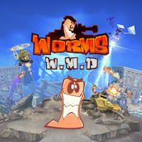 worms-wmd-icon