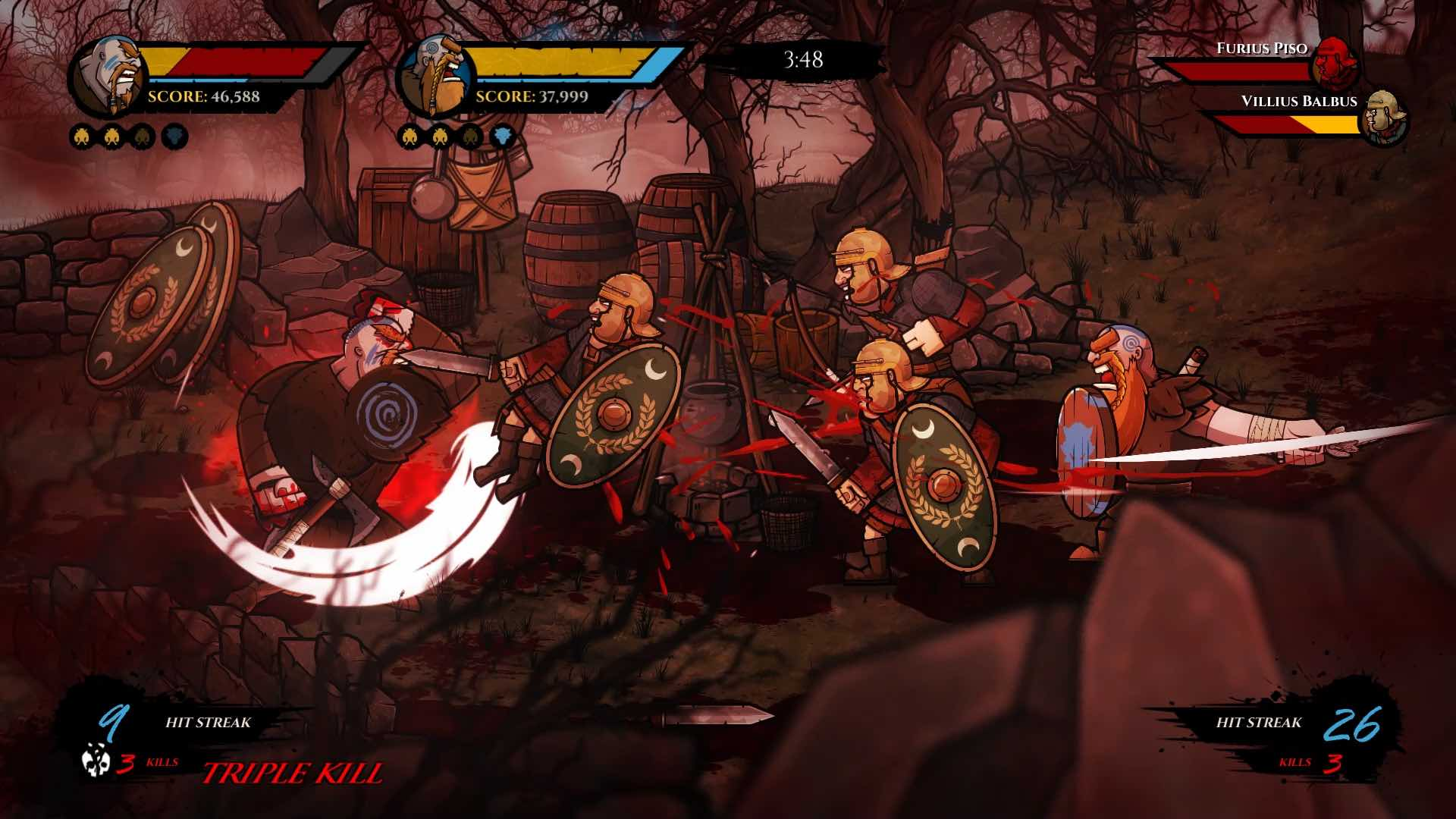 wulverblade-review-screenshot-2