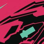 xenoblade-chronicles-2-main-header