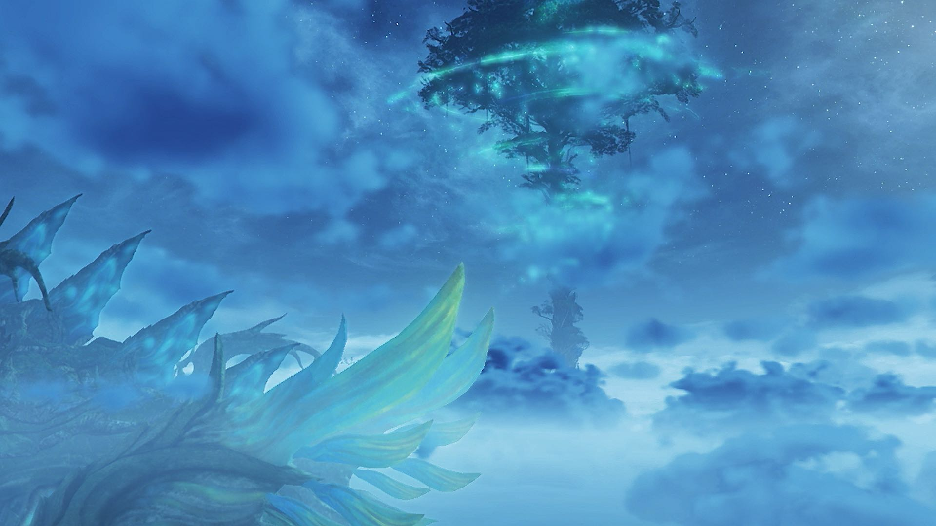 xenoblade-chronicles-2-review-screenshot-1