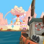 adventure-time-pirates-of-the-enchiridion-screenshot
