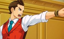 apollo-justice-ace-attorney-main-header