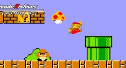 arcade-archives-vs-super-mario-bros-screenshot