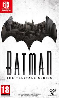 batman-the-telltale-series-box-art