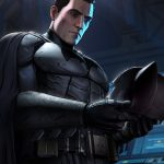 batman-the-telltale-series-main-header