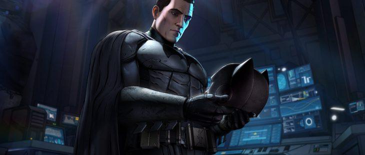 batman-the-telltale-series-main-header