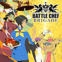 battle-chef-brigade-icon
