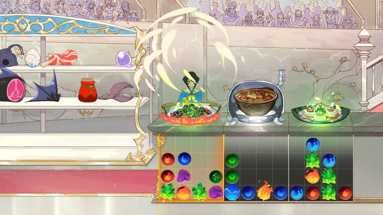 battle-chef-brigade-review-screenshot-2