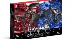 bayonetta-non-stop-climax-edition-box-art