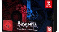 bayonetta-special-edition-switch-box-art