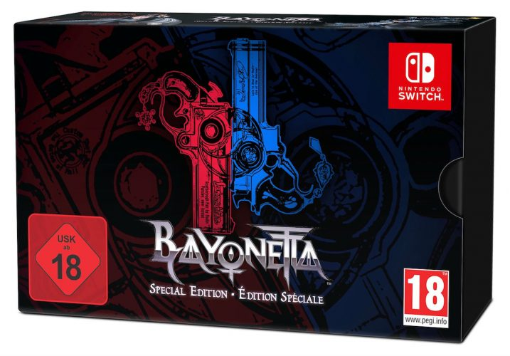 bayonetta-special-edition-switch-box-art