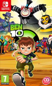 ben-10-box-art