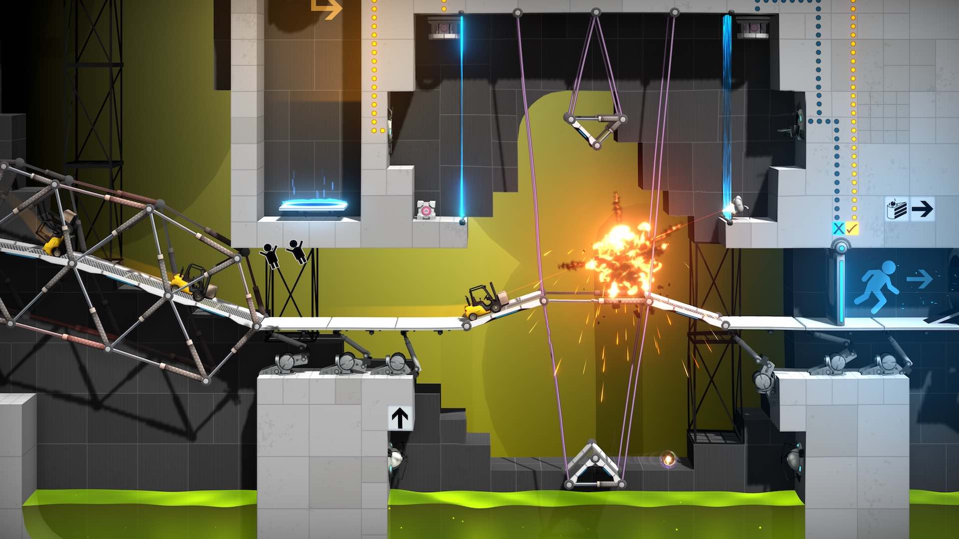 bridge-constructor-portal-screenshot-1