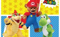build-a-bear-workshop-super-mario-collection