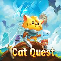 cat-quest-icon