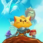 Cat Quest Review Header